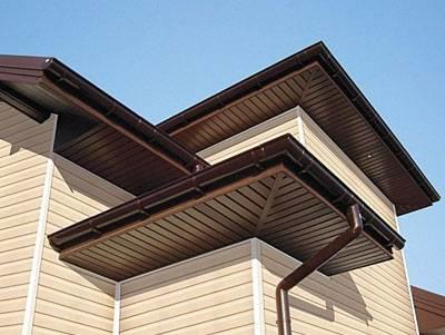 Soffit Gallery